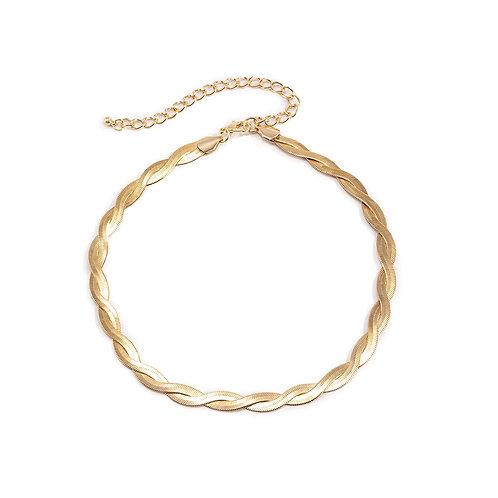 Miller Necklace