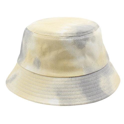 Judson Bucket Hat