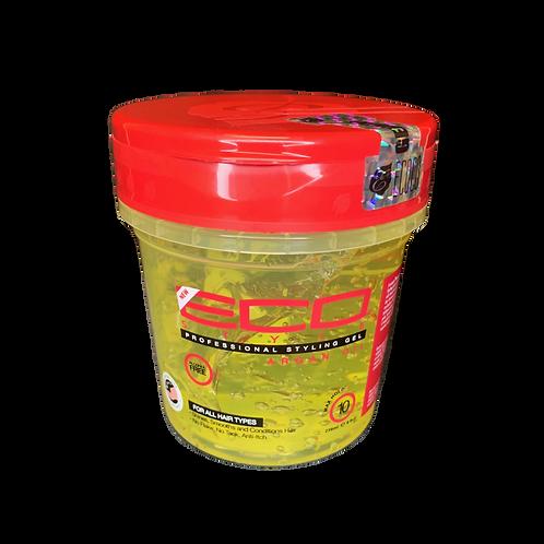 Eco Style Gel (Argan Oil)