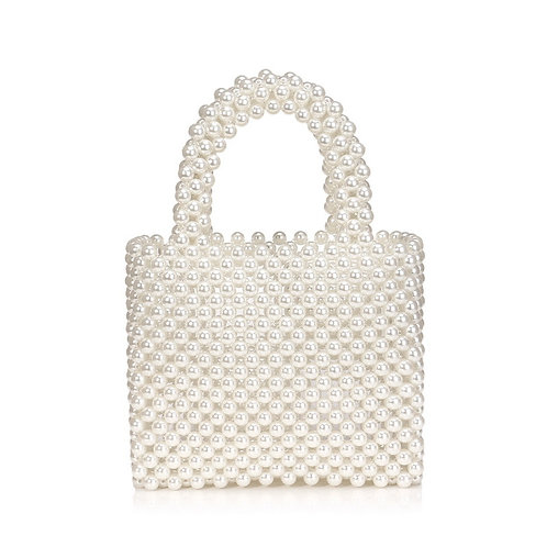 Coco Pearl Bag