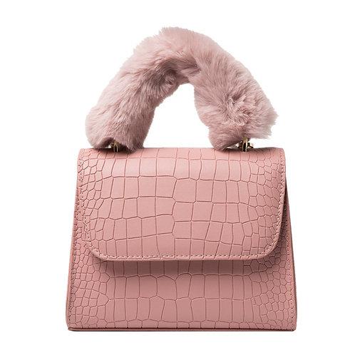 Gioia Bag