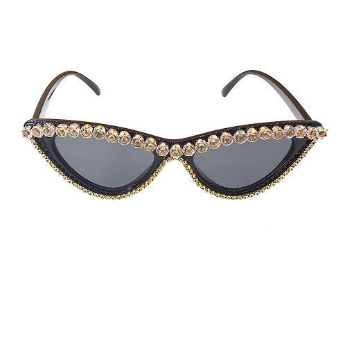 Shijia Sunglasses