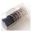 Thumbnail: Telephone Cord Hair Ties