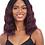 Thumbnail: Freetress-Flirty Wig