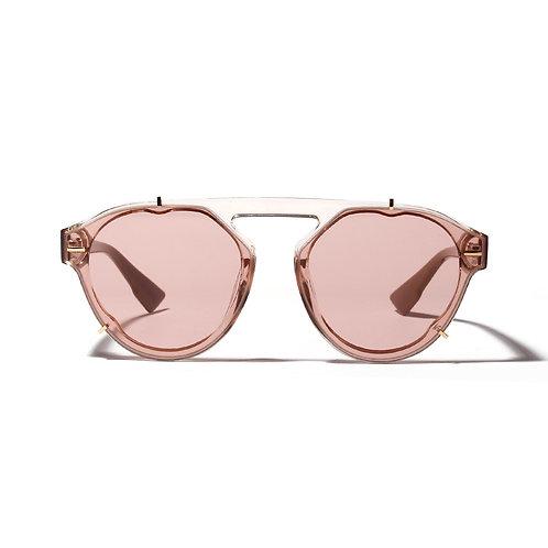 Zuke Sunglasses