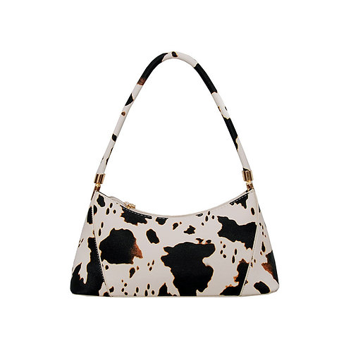 NASH Bag