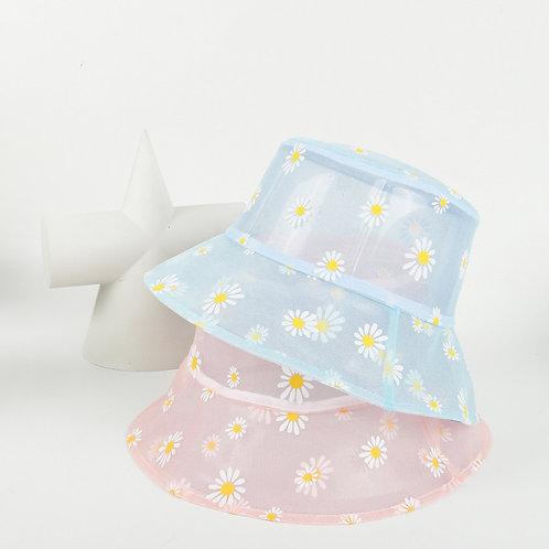 Easton Daisy Bucket Hat