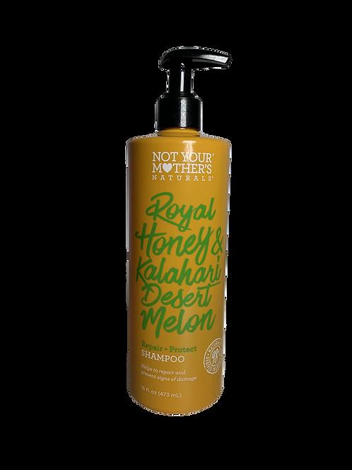 Not Your Mother's- Honey & Kalahari Desert Melon Shampoo