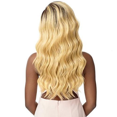 Outre Half Wig- Cecily