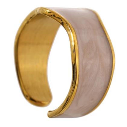 Dashiell Ring