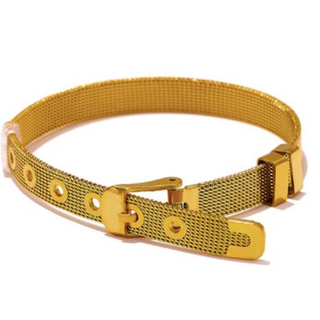 Aden Bracelet