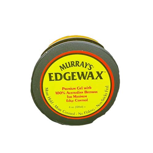 Murray's Edge Wax