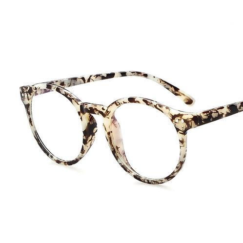 Avery Glasses