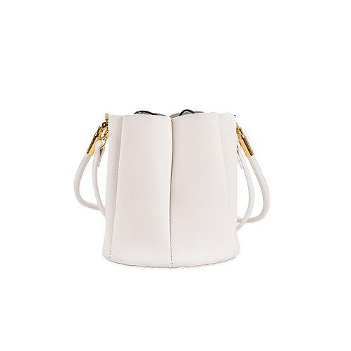 Lathan Bucket Bag