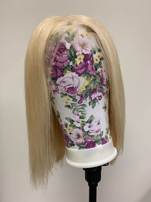 Brazilian #613 Lace Front Wig