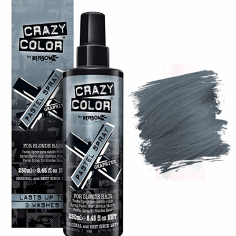 Crazy Color Pastel Spray