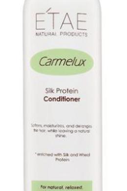 E'TAE Carmelux Condition