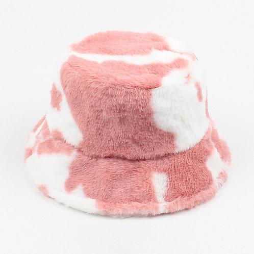 Bessie Bucket Hat