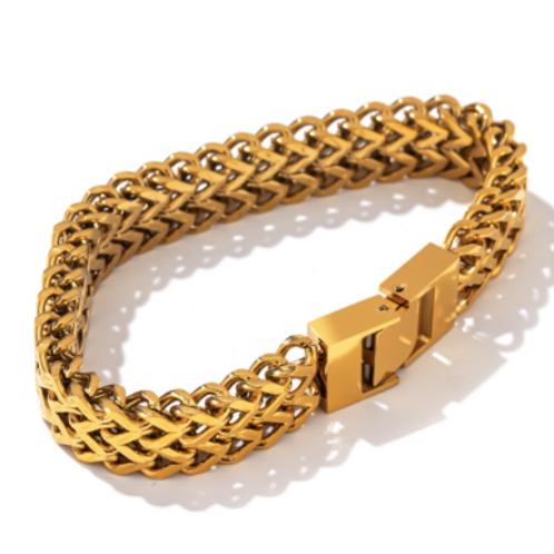 Major Bracelet