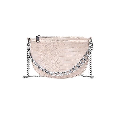 Aislinn Bag