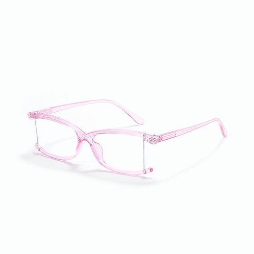 Edna Vee Glasses
