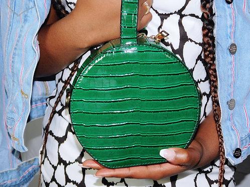 FloRida Skin Bag