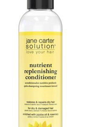 Jane Carter- Conditioner