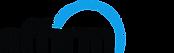black_logo-transparent_bg_72387116-1647-