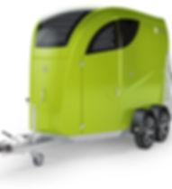 careliner-m-pferdeanhaenger-green-46f422