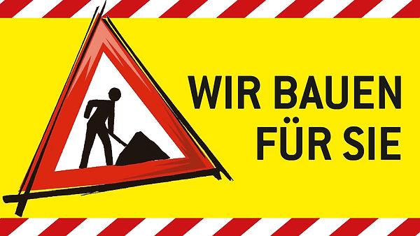 Webbild_news_Umbau_WOF1_ohneSta_rer.jpg