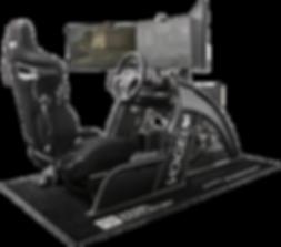 Simulator_freigestellt.png