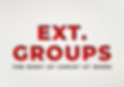 Website EXT Group Button.png