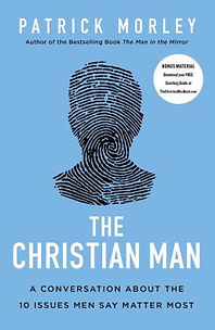 The Christian Man Book Cover.jpg