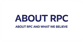 Website About RPC Button Homepage 5.png
