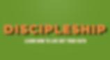 Discipleship 1001.png