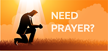 Prayer Man Kneeling Edited.png
