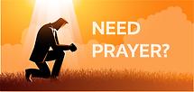 Prayer Man Kneeling Edited.png