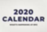 Website 2020 Calendar Button Homepage.pn