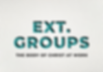 Website EXT Groups Button Homepage.png