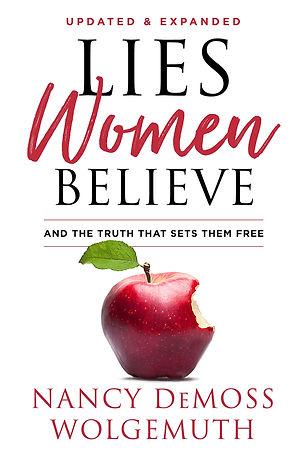 Lies Women Believe Book Cover.jpg