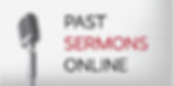 Listen Audio Sermons 3_edited.png