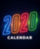 Calendar 2020 22569 PNG Website.png