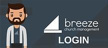 Breeze Church Management Login PNG.png