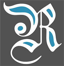 Redeemer Logo R PNG 2 Inch.png