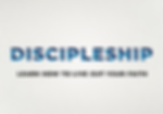 Website Discipleship Button Homepage.png