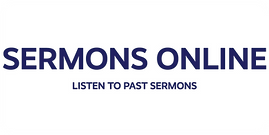 Website Sermons Online Button Homepage 4