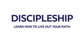 Website Discipleship Button Homepage 5.p