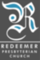 New Website Redeemer Logo Main_edited.pn
