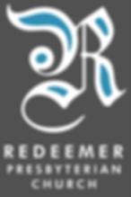 New Website Redeemer Logo Main_edited.pn