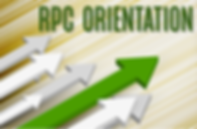 RPC Orientation 20821 PNG.png